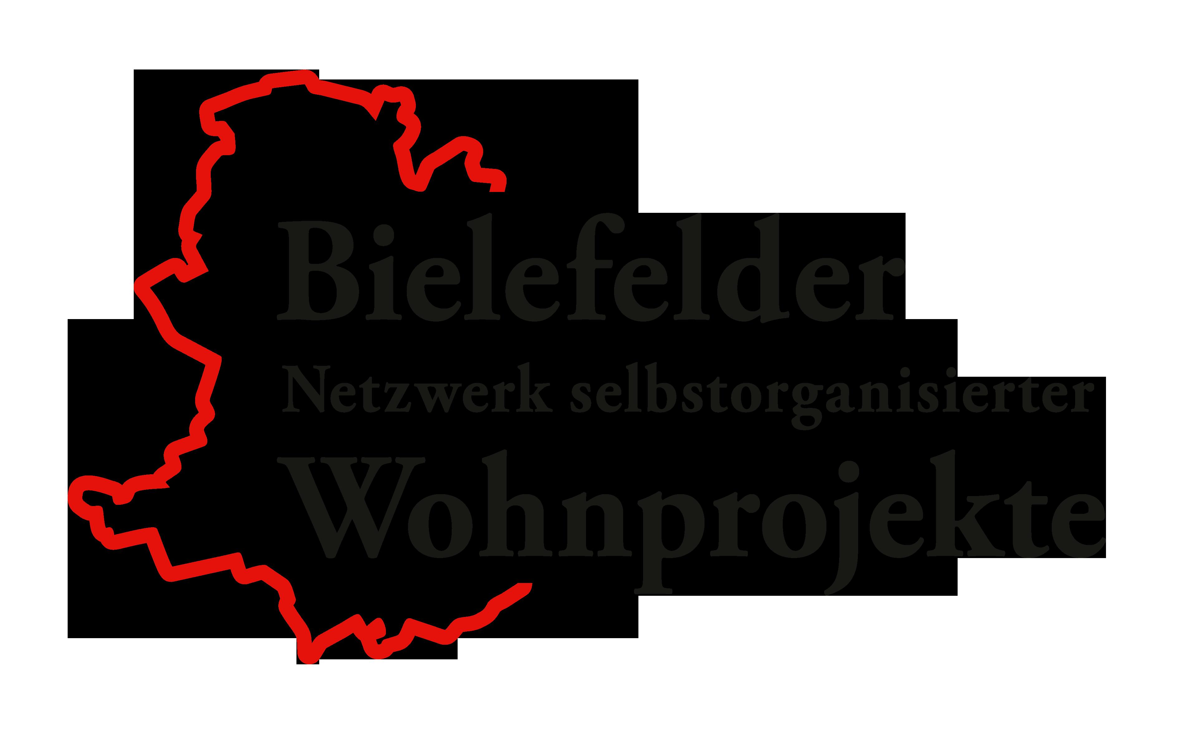 Bielefelder Netzwerk selbstorganisierter Wohnprojekte e.V.